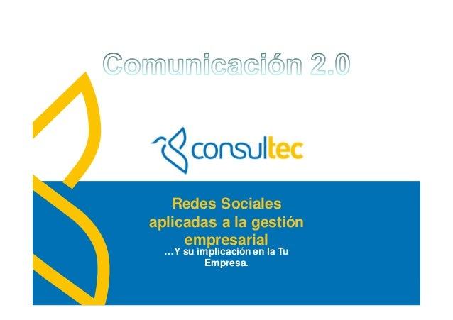 Araba comunikacion digital - 1