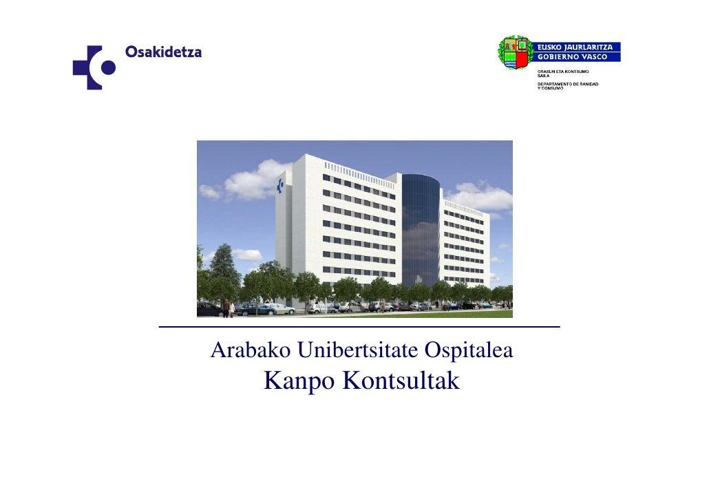 Arabako Unibertsitate Ospitalea kanpo kontsultak.pdf