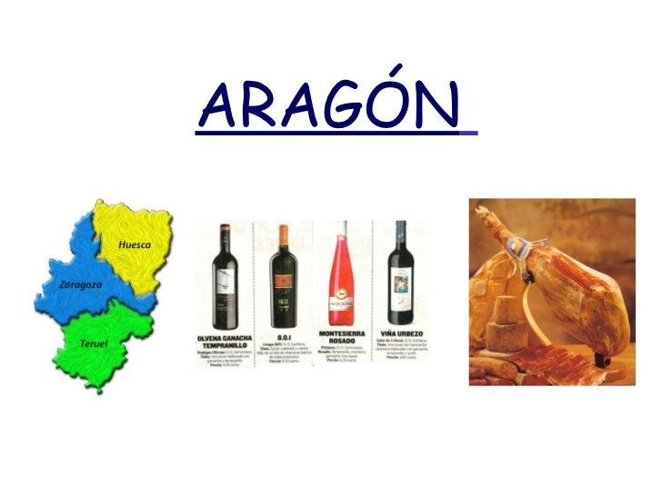 Aragón yeray