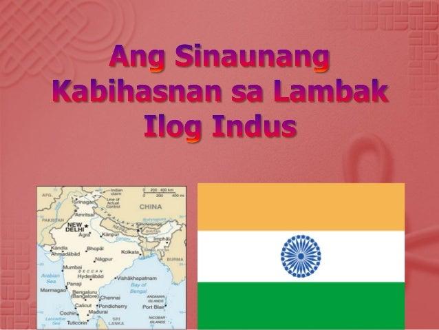  Bangladesh India Nepal Pakistan