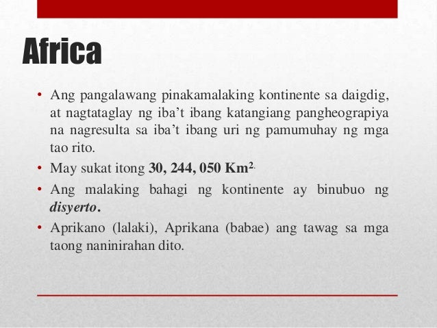 paninirahan ng mga sinaunang tao Ang sinaunang mga kabihasnan o matatandang mga kabihasnan ay mga kauna-unahang pang mga kabihasnang o mga sibilisasyon noong unang panahon na naitatag ng mga tao.