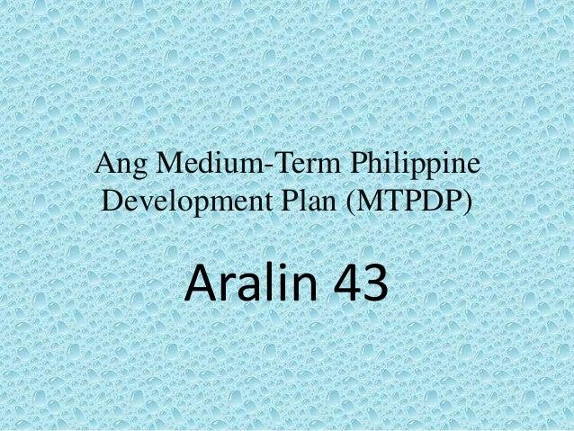 Aralin 43