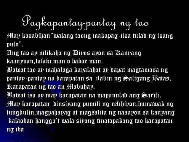 """kahalagahan ng polusyon ng hangin Paano maiiwasan ang polusyon sa hangin ang pagpapatawad sa konseptong filipino kapag ang """"pagpatawad"""" ang narinig ng isaalang-alang ang kanilang kahalagahan."""