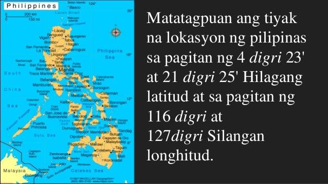 hangganan ng asya Ang kontinenteng asya 2,2 mil me gusta ito ang pinakamalaki at na kontinente sa buong mundo ang kabuuang sukat nito ay 49,694,700 kilometro.