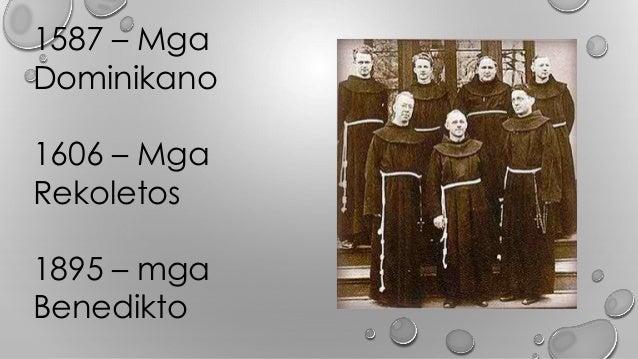 lipunan at kultura ng mga phoenician Ang lipunan ay isang pangkat ng mga tao na binibigyan ng katangian o paglalarawan sa mga huwaran ng mga pagkakaugnay ng bawat isa na binabahagi ang naiibang kultura at/o mga institusyon.