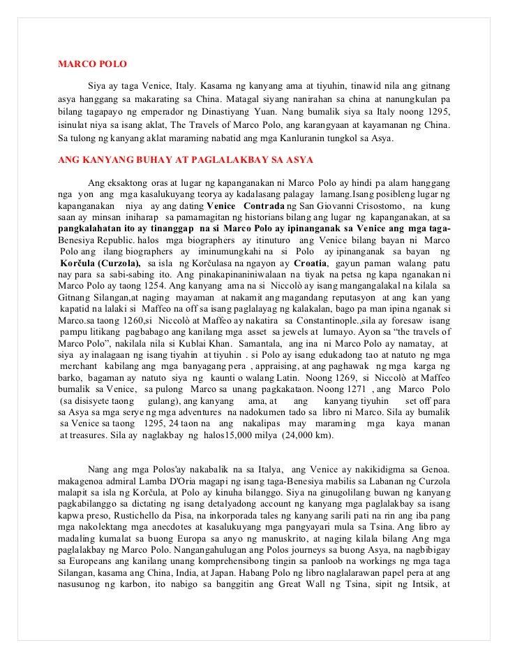mga taong may partisipasyon sa imperyalismo at kolonyalismo sa asya