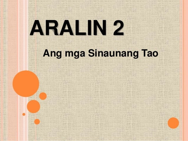 lesson plan sa araling panlipunan iii Learning plan in araling panlipunan iiipdf free pdf download now learn more info for support lesson plan sa araling panlipunan 3 | tricia joy.