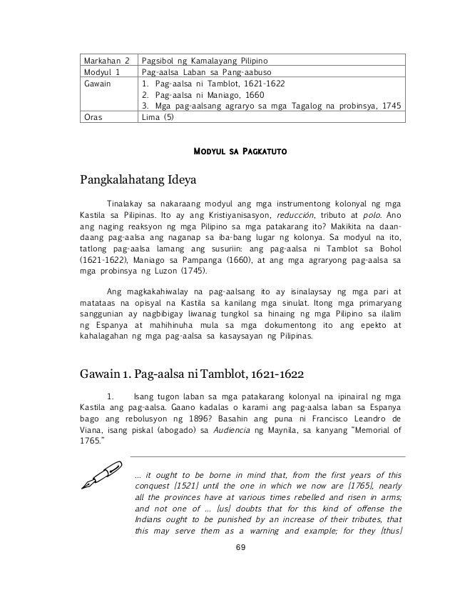 sample nag filipino research paper Essay in tagalog sample questionnaire for thesis in filipino  of a outline on a research paper na pag  na tagalog ba ung mga walk na gagawin kapag nag als.