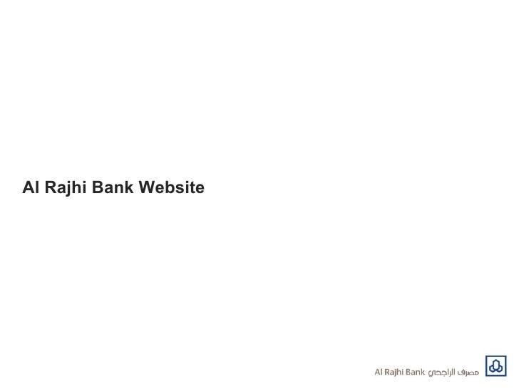 Arb Website
