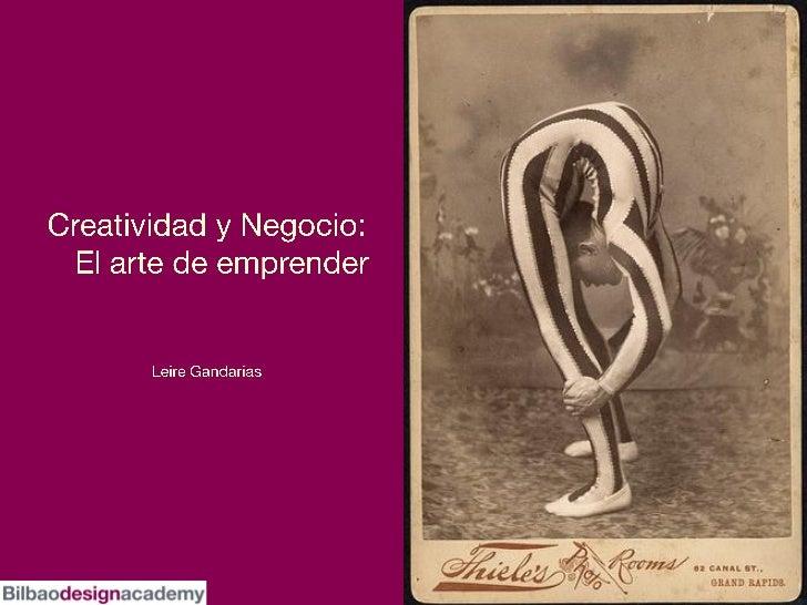Fuente: fundación española para la Innovación de la Artesanía. Cerámica Cumella