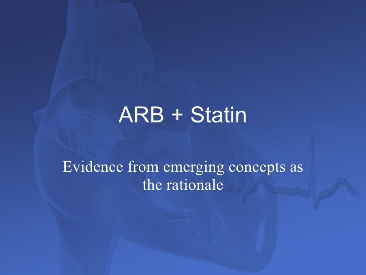 ARBITEL-AV Evidence from emerging concepts as the rationale