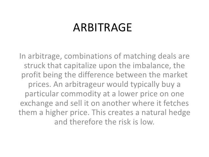 Statistical Arbitrage Strategies
