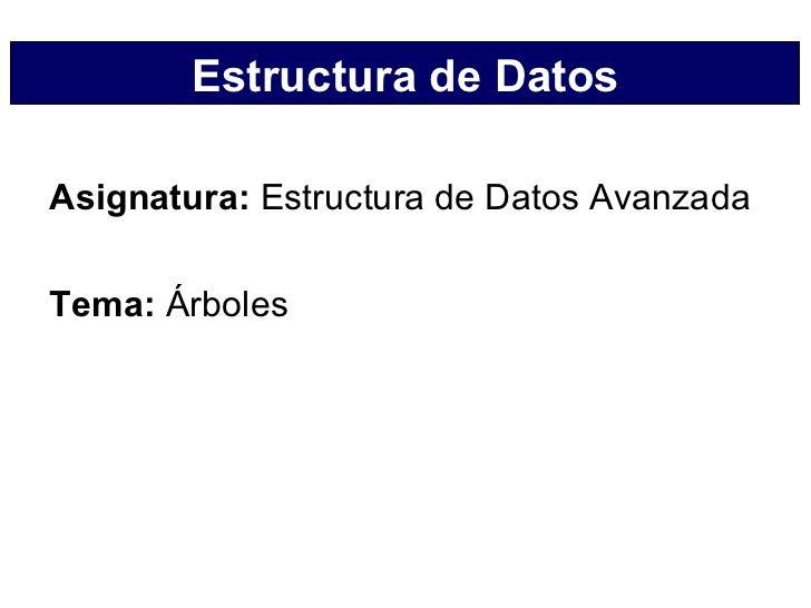 Arboles01