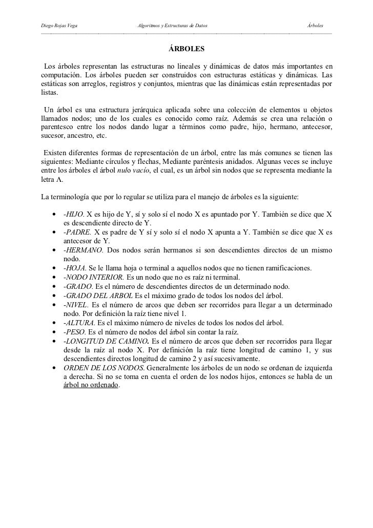 Arboles(2)