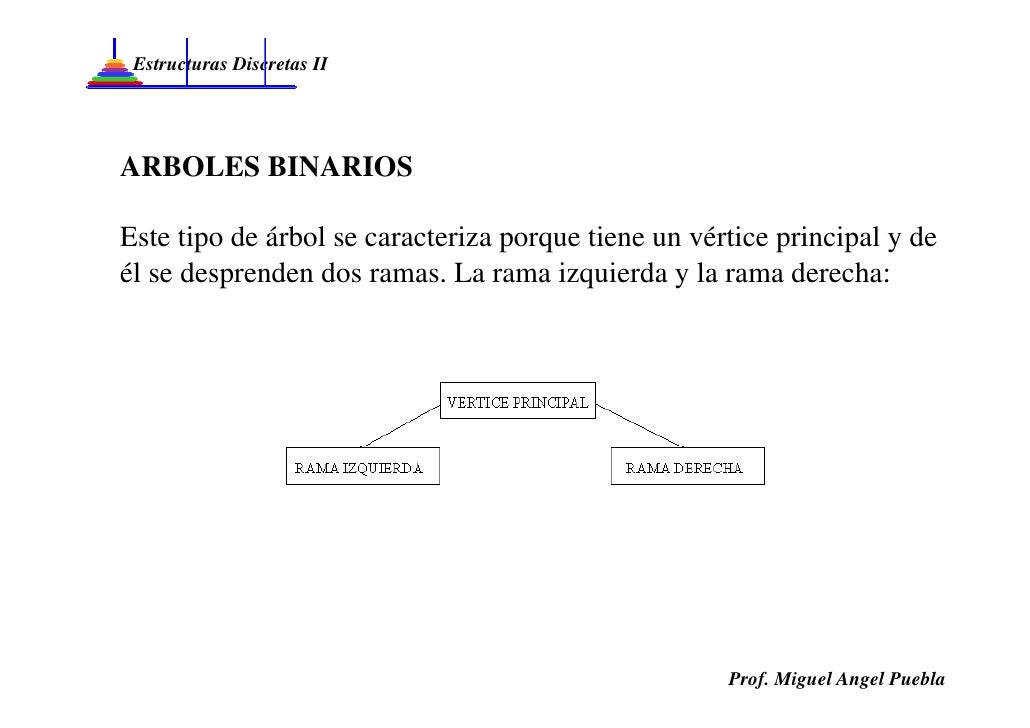 Arboles+[Modo+De+Compatibilidad]
