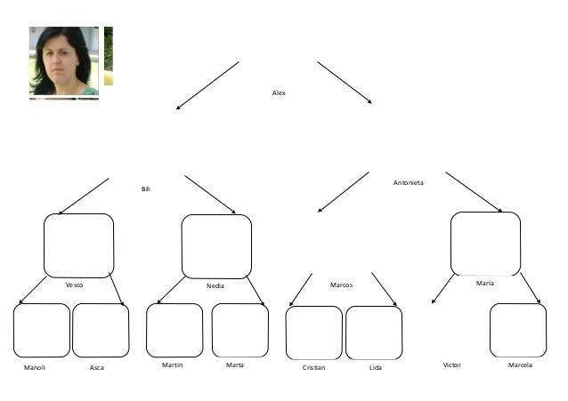 download a family tree template
