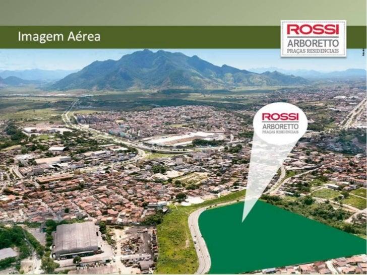 VendasANDRÉ RIOSConsultor Imobiliario (27) 9965-8289andre.es@corretorlopes.com.br