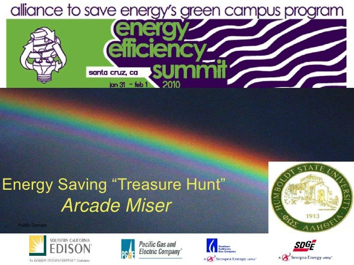 "Energy Treasure Hunting Energy Saving ""Treasure Hunt""              QuickTime™ and a                                  TIFF ..."
