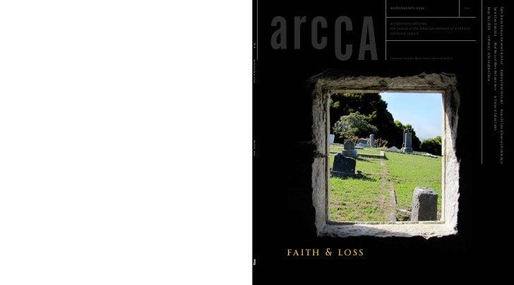 Arc Ca