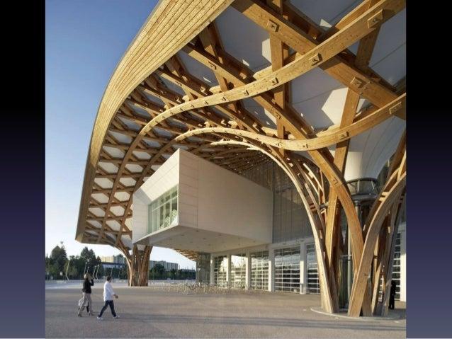 Arch417 shigeru ban for Architecture ephemere shigeru ban