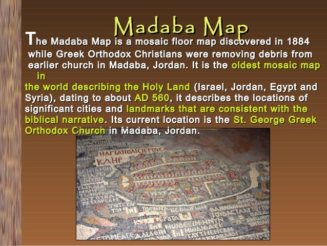 madaba mature personals Find the perfect mosaics madaba stock photo huge collection, amazing choice, 100+ million high quality, affordable rf and rm images no need to register, buy now.