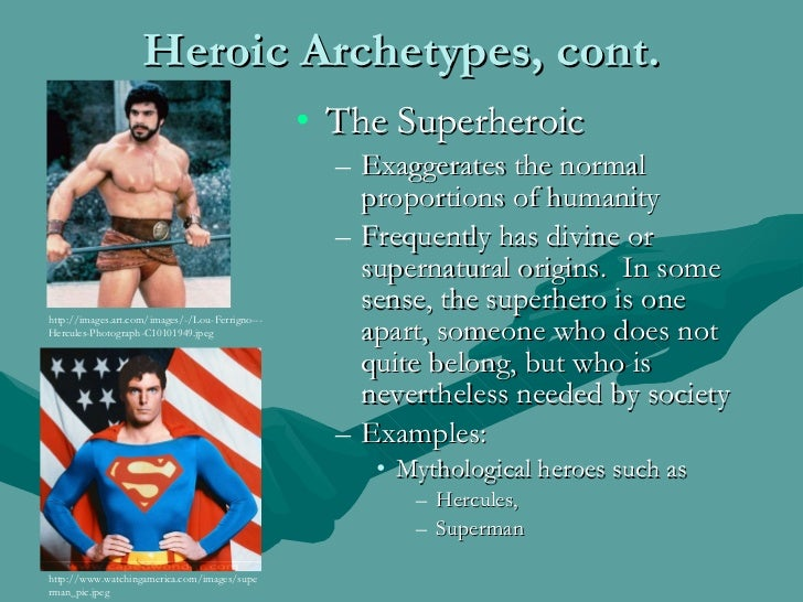 archetypal hamlet The archetype of water water is the most primal of all archetypes seventy-percent of your body is comprised of this vital element sufferers from arthritis are said.