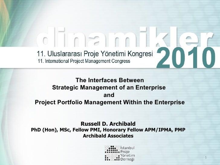 Archibald Slides Interfaces Keynote Dynamics2010