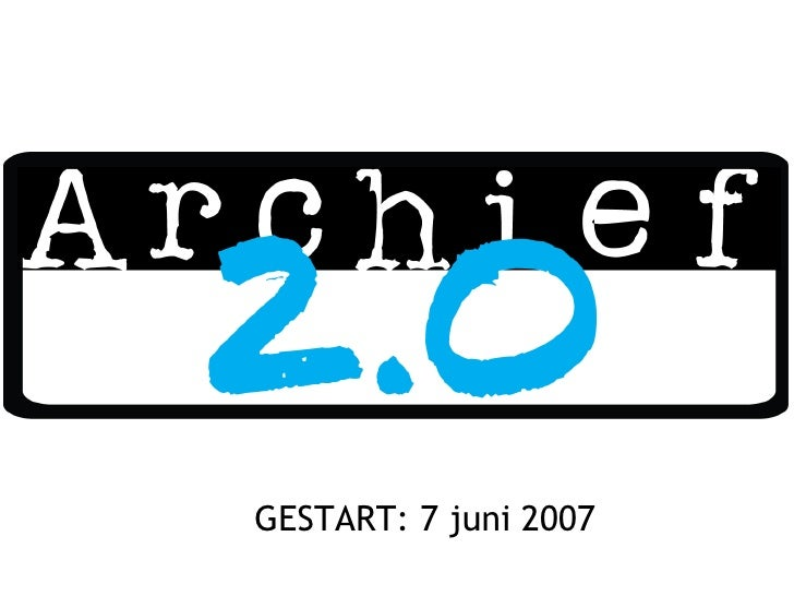 Archief Wiki Kvan20090615
