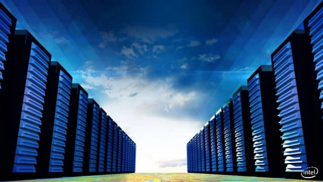 Architecting for Hyper-Scale Datacenter Efficiency