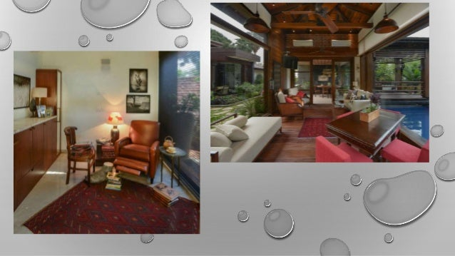 Outstanding Architectural and interior designers and top interior designers in  638 x 359 · 67 kB · jpeg
