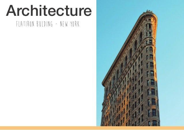 Architecture - www.albertolleo.com
