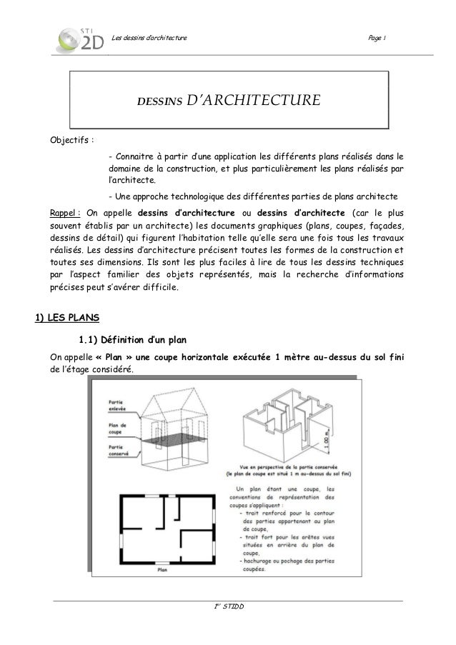 Plan pour construire sa maison par eric freymond for Application pour construire une maison