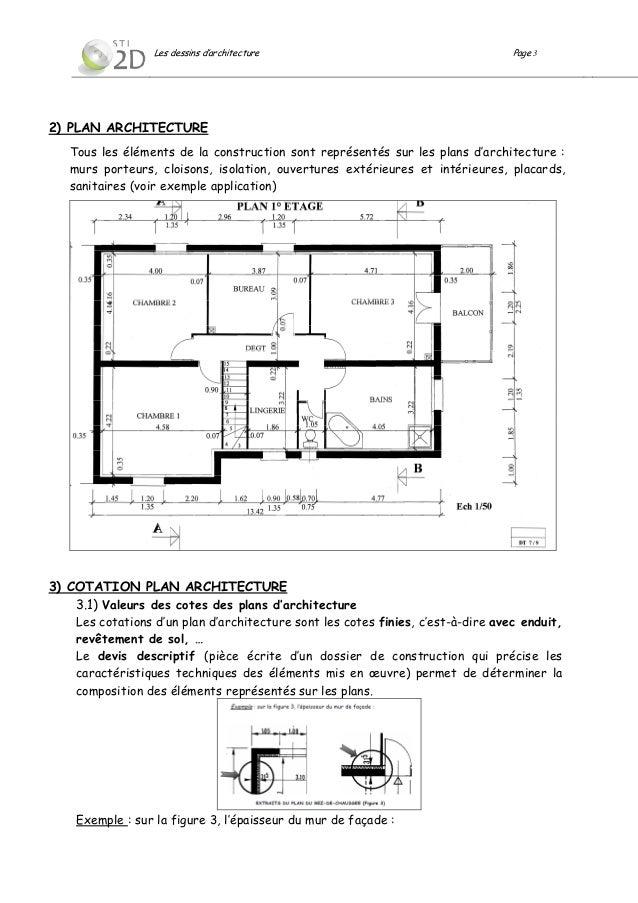Plan pour construire sa maison par eric freymond for Plan pour construire sa maison