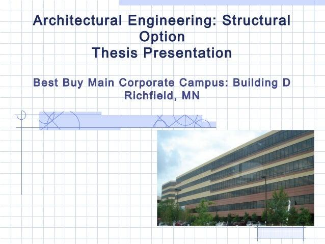 Engineering phd thesis word count