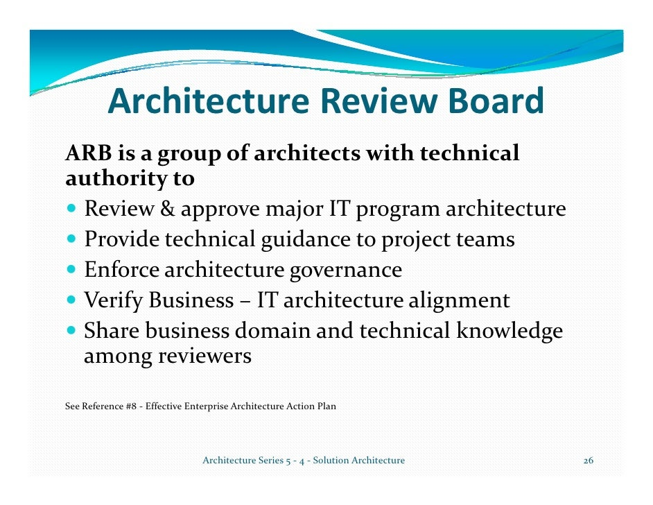 Draft business plan templatemple action plan template download architecture series 5 4 solution architecture draft flashek Gallery