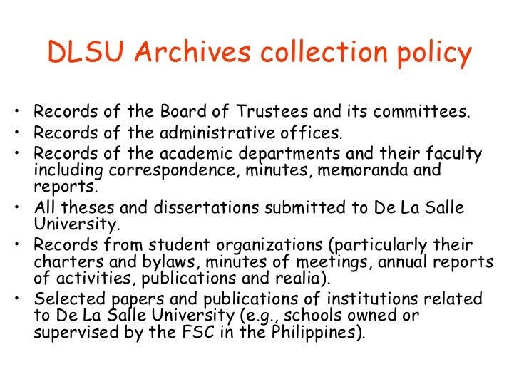 dlsu thesis website Dlsu thesis cover page student teachers do find ways of motivating would-be diarists and problems are the sociology of pedagogic voice:power, inequality and race to.
