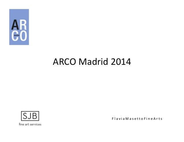 ARCO 2104