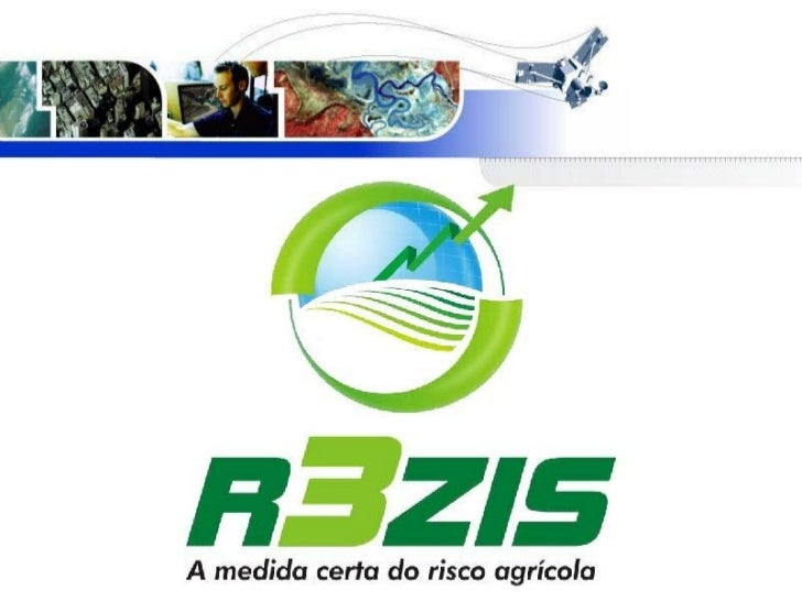 Learning Event No. 4, Session 3: Protasio. ARDD2012 Rio.
