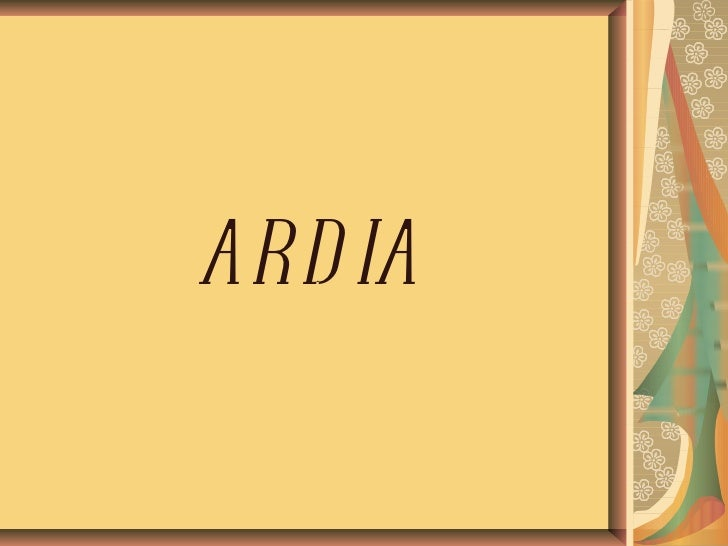 Ardia+ debora ruggiu2