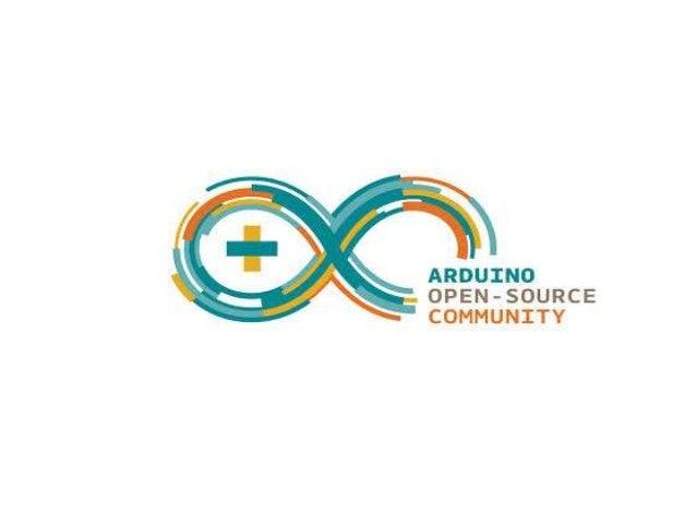 Arduino cic3