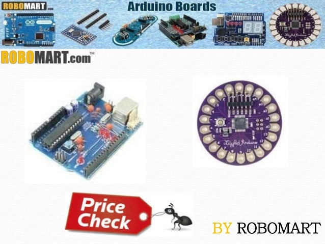 Arduino uno r price in india by robomart