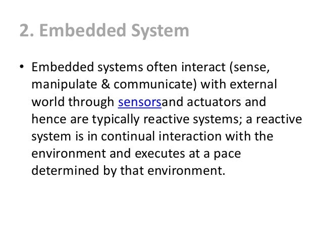 embedded system synopsis A synopsis report on eyetracking based driver fatigue monitoring and warning system submitted by areej khan uin number 101p015 nazia inamdar uin number 101p016 mrigakshi godse uin number 112p006 samira farooqi uin number 112p007 under the guidance of dr varsha.