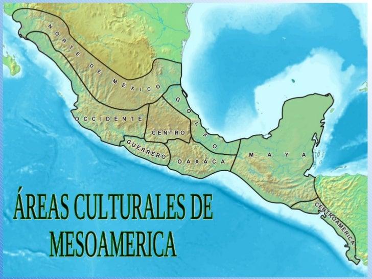 leyes culturales: