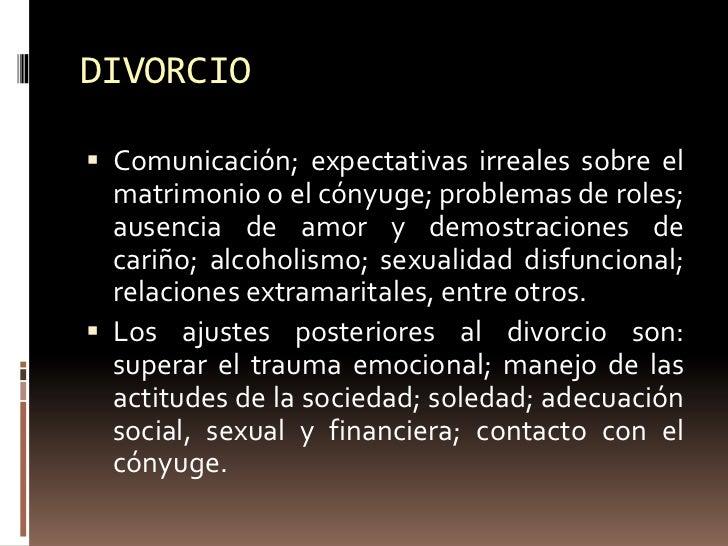 La codificación del alcoholismo ufa las direcciones