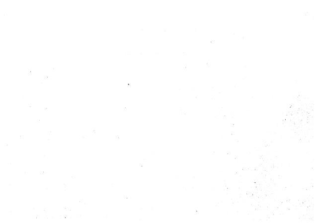 """A REPÚBLICA  Platão  Introdução,   Tradução e notas de  MARIA HELENA DA ROCHA Panama  9."""" edição  200510 8533 101.9:929 PL..."""