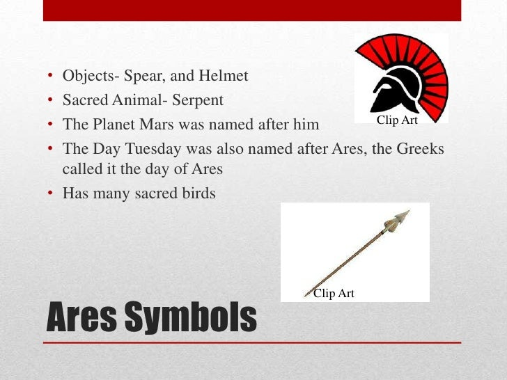 a spear of fear from the god of war ares Ares - god of war latin - mars: ares by alyana ares click to enlarge: ares page one ares was the god of war born in thrace, and the son of zeus and hera, both of whom a poised spear in one muscular hand and a finely wrought shield on the other.