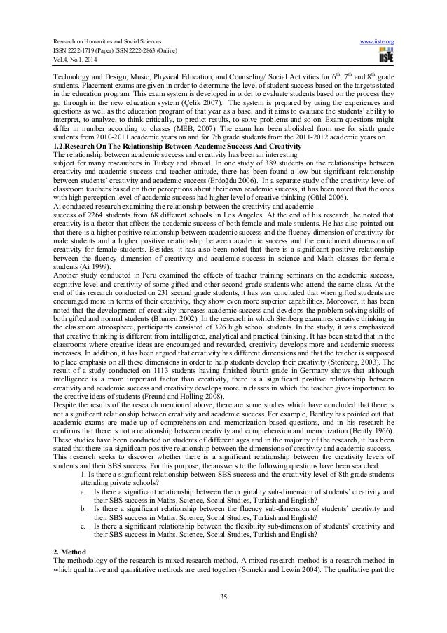 Dissertation abstracts international section a humanities and social sciences vol 73