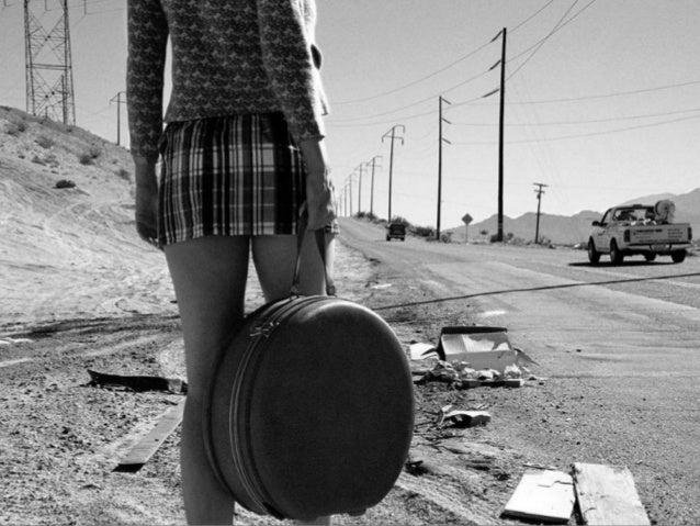 Aretha Franklin, Chain Of Fools (Women b&w photography)