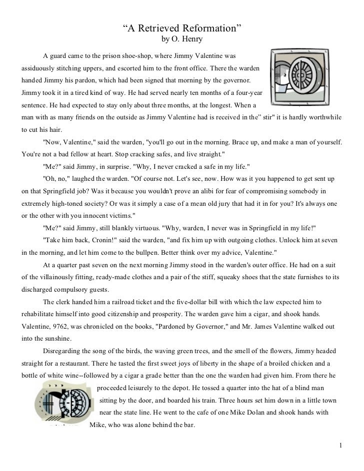 Informative essay on music