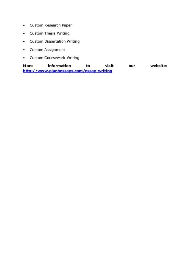 Legitimate Essay Writing Service Uk | JCanon Writing Service